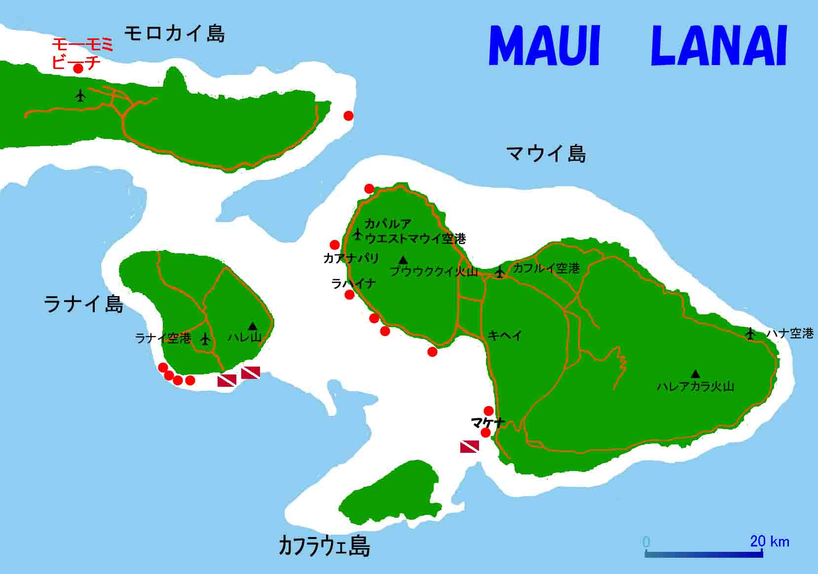 maui island map with Hawaii Mauilanai Map on Waimanalobeachpark furthermore United States in addition 698 furthermore Article image together with Floatation Snorkel Belt Yellow.