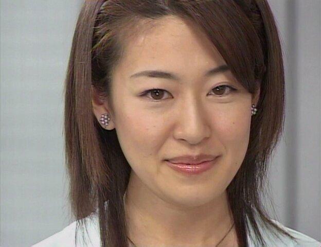 『アヤパン×つばりん』2005/5/16(月) 『アヤパン×つばりん』2005/5/16(月)