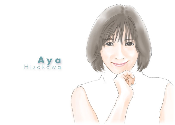 久川綾の画像 p1_7